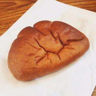 THE・クリームパン