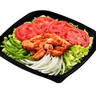チリチキン Chili Chicken(SUBWAY イーグレひめじ店)