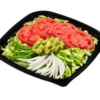 アボカドベジー Avocado & Veggie(SUBWAY イーグレひめじ店)