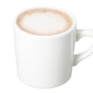 ホットソイラテ Hot Soy Latte
