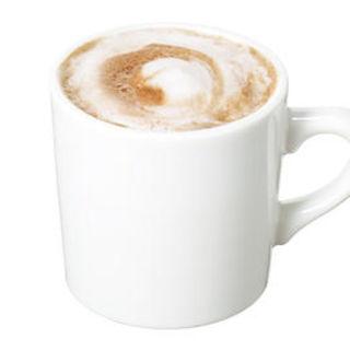 ホットカフェモカ Hot Caffe Mocha