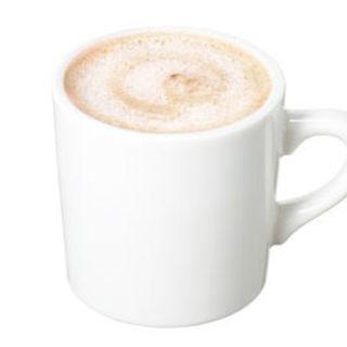 ホットソイココア Hot Soy Cocoa