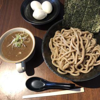 つけ麺(とみ田 )