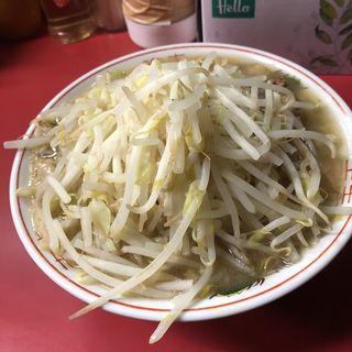 ラーメン(ラーメン 麺徳 東陽町店 )