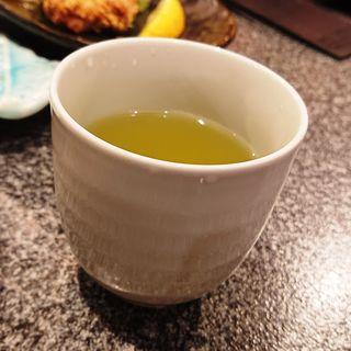 お茶(けいの家 八王子みなみ野店 (ケイノヤ))