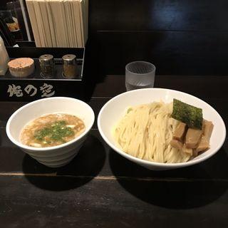 つけ豚そば(俺の空 新宿店 )
