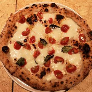 DOC(Pizzeria Osteria e.o.e)