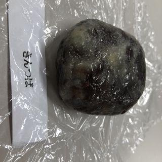 きんつば(鈴木餅店 )