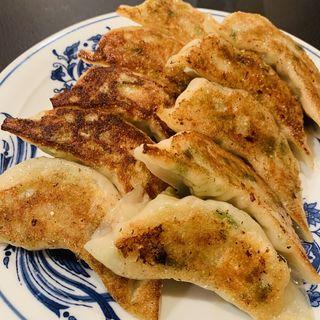 餃子(オトメ )