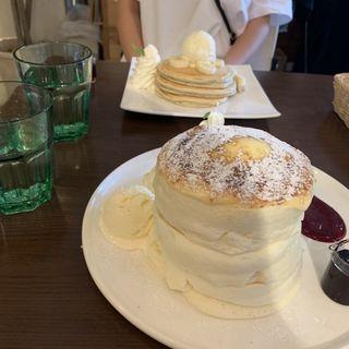 (RH Cafe 六本木店)