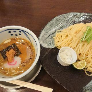 つけ麺 (つけ麺 四代目みさわ )
