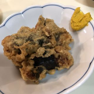 磯辺揚げ(なか川 大松店 (なかがわ))