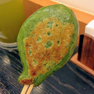 みちくさ餅(新杵 みちくさ餅 東京ソラマチ店 )