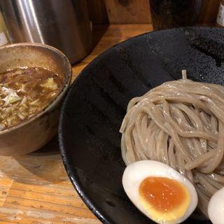 つけ麺(つけ麺 井手 本店 )
