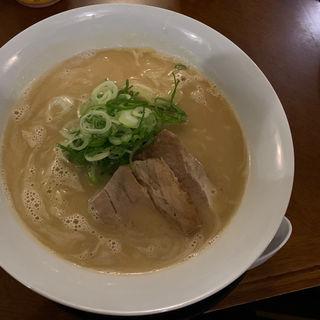 らーめん(ら道本店 )