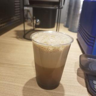 生コーヒー(青海珈琲)