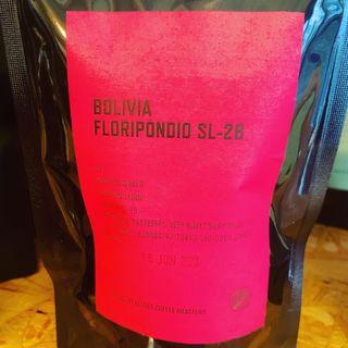 ハンドドリップコーヒー(Leaves Coffee Roasters(リーブス コーヒー ロースターズ))