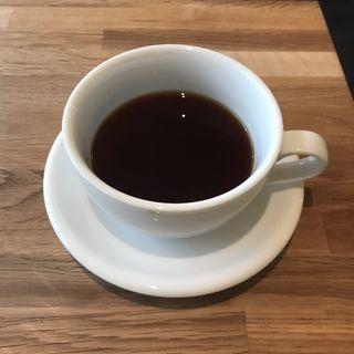 ドリップコーヒー(AKHA AMA COFFEE)