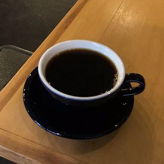 ドリップコーヒー(BAKU Coffee Roasters)
