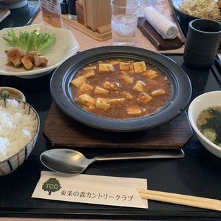 (東条の森カントリークラブレストラン 宇城コース )