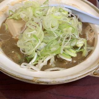 煮込み鍋(加賀屋 大塚店 (かがや))