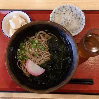 (東大和食堂 (まいどおおきに食堂))