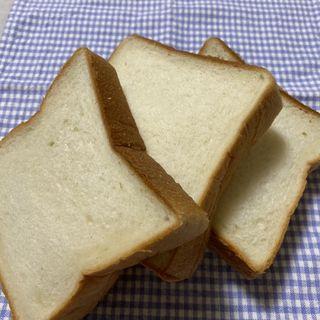 特食パン(リーブ )