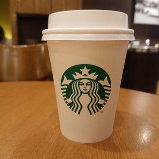 ソイラテ(スターバックス・コーヒー からすま京都ホテル店 (STARBUCKS COFFEE))