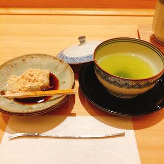 わらび餅(たきや )