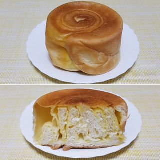 ロイヤルミルク(サンジェルマン渋谷店 (SAINT-GERMAIN))