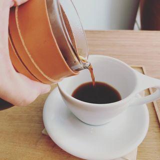 エチオピア イルガチャフェ(OGAWA COFFEE LABORATORY)
