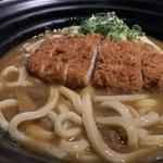 (つるとんたん 東急プラザ銀座店)