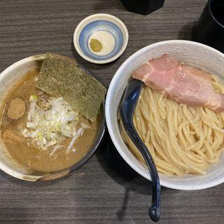 つけ麺(つけ麺らーめん 陽)