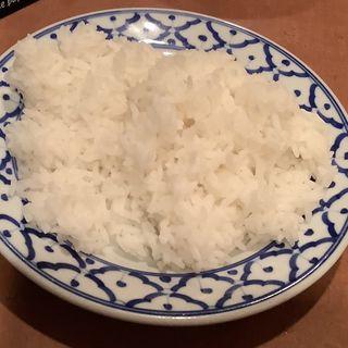 タイ米(Tha Chang 仙台店(たーちゃん))