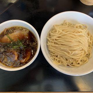 つけめん醤油(麺処 にしむら)