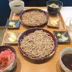 ローストビーフめし(かむげん (カムゲン))