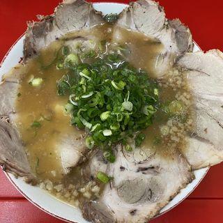 チャーシュー(並)(ほそかわ 城陽店 )