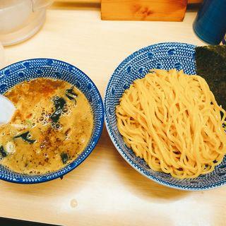 つけ麺(麺家大勝軒 葛西店 )