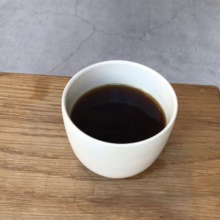 ボリビア シングルオリジン(Leaves Coffee Roasters(リーブス コーヒー ロースターズ))