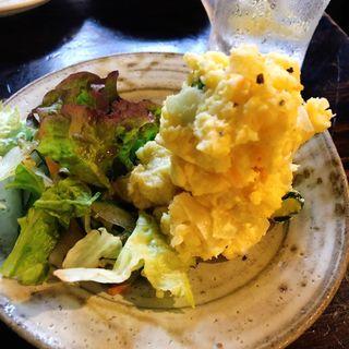 ポテトサラダ(えべっさん )