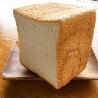 食パン(ブレッド&サーカス (BREAD&CIRCUS))
