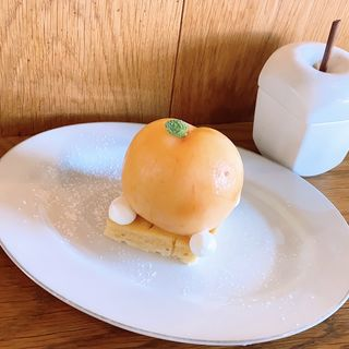 (ハングアウトコーヒー (Hangoutcoffee))