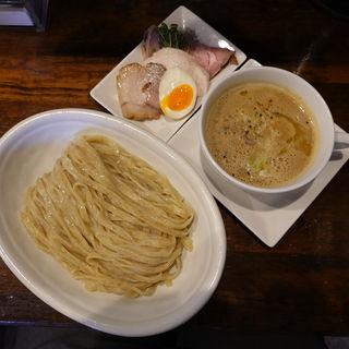 つけ麺(麺や 樂)