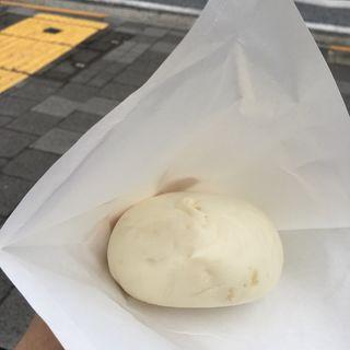 肉まん(鹿港 (Lu-Gang))