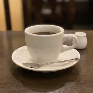 ブレンドコーヒー(ROUEN (カフェド・ルアン))