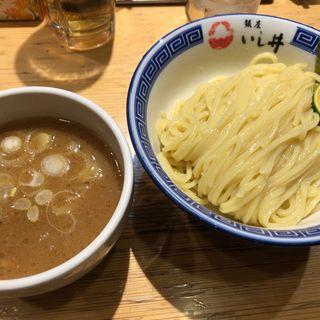 中華せいろ(銀座 いし井 五反田店 )