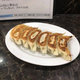 餃子(末広 )