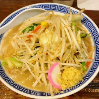 タンメン(トナリ 丸の内店 )