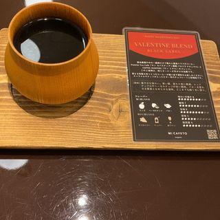 コーヒー(CAFE EXPERTO)