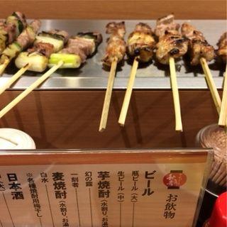 じゅんけい(秋吉 明石店 )